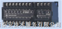 电度电量变送器