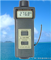 GED-2600-发动机转速表GED-2600