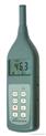 SL-5868P-多功能声级计SL-5868P