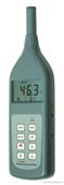 多功能声级计SL-5868P