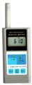 SL-5858-多功能声级计(多功能噪音计)SL-5858