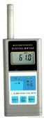 多功能声级计(多功能噪音计)SL-5858