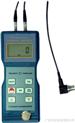 兰泰数显测厚仪TM-8811