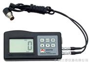 高精度测厚仪TM-8812