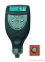 兰泰超声测厚仪TM-8816
