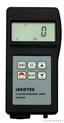 CM-8829-兰泰油漆测厚仪CM-8829