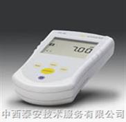 便携式电化学分析仪