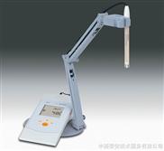 标准型电化学分析仪