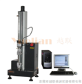 东莞胶带剥离力试验机 Tape peel force testing machine