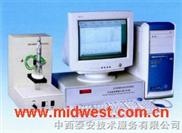 微机多功能电化学分析仪