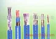 ia-K2YV(EX)R本安型防爆信号控制电缆ia-K3YV(EX),ia-K3YV(EX)R,ia-K3YV,ia-K3YVR,ia-K2YV(EX) ia-K2YV(EX)R,ia-K2YV ia