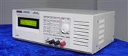 可编程直流稳压电源JBP-15010