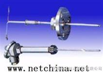 轴承热电偶/热电阻