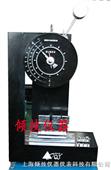 QJBCX上海塑料冲击强度测试仪