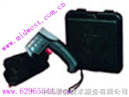 矿用红外测温仪
