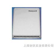 CHT3W1TLD室内温湿度传感器/温湿度变送器