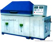 ZX7M-YW-1802-气流式盐雾腐蚀试验箱