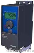 10 Machinery微型变频驱动器