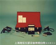 XJ105型棉花水分探测仪 电话: