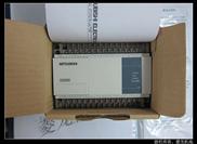 三菱PLC FX1N-40MR-001 可编程控制器 全新原装