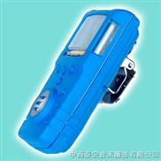 TH08GC210-便携式氨气检测仪