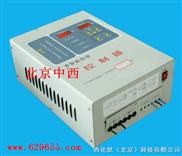 水泵智能控制  器 (普通型) 型号:HQ13-SWK3-3