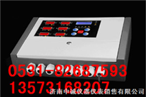 (H2)氢气泄露检测仪