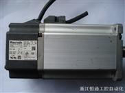 MSM040B-0300-NN-CGO-松下伺服電機二手拆機件