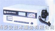 M210-LC()-便携式粉尘测定仪