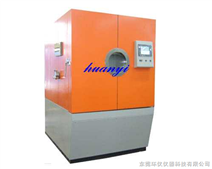 高低温/低气压试验箱问环仪