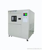 KSKG-315TBS/KSKG-415TBS可程式冷热冲击试验机