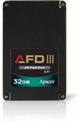 宇瞻固态SSD 2.5寸IDE电子盘