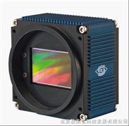 工业相机--Svs8050