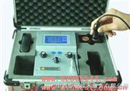 XB6-D60K-E-金属电导率仪