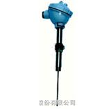 活络管接头式热电阻