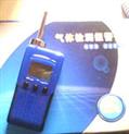 二硫化碳氣體檢測儀,進口傳感器,安全檢測