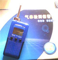 硅烷气体检测仪,进口传感器,安全检测