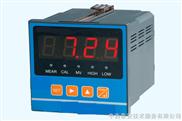 SK25PH/ORP-6241(中西)-酸度计/氧化还原电位计(中西)