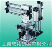 CKD混合机械手,喜开理混合机械手,CKD机械手