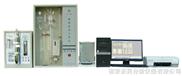 DW-A8型电脑碳硫高速分析仪