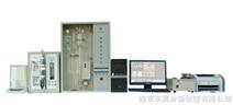 DW-AB钢铁分析系统