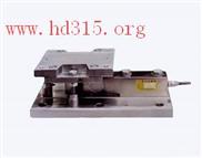 桥式称重传感器 型号:TYC7-111