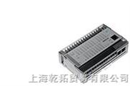 FESTO电子控制器:LFMA-1/2-D-MIDI-A