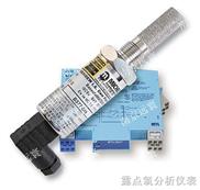 EA2-TXIS-氢气露点仪测量氢气微量水传感器