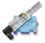 氢气露点仪/制氢装置氢气露点检测仪,适用于防爆场合露点仪
