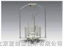 可控硅控制器加60A续流二级管一套(参照M209231) 型号:CP57-CF2B-2B全套