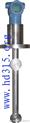 在线密度计 型号:LS85-600