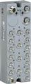 B&R BR2005系统产品