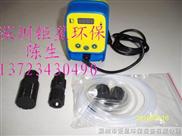 阿尔道斯电磁计量泵RD-01-07
