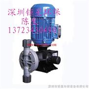 SEKO赛高比例泵MS0F 050